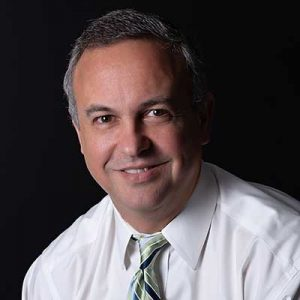 Don Rizzo - Mortgage Broker - Sun Mortgage Company Inc.