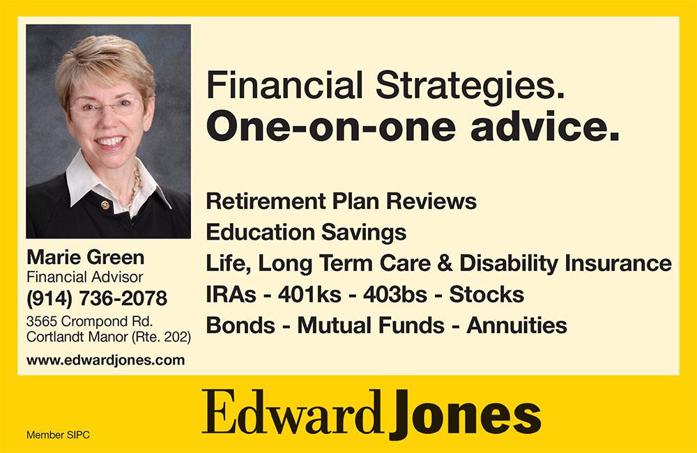 EdwardJonesAd