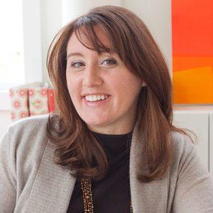 Ronise Stiefelmann