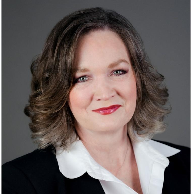 Sheila Littleton