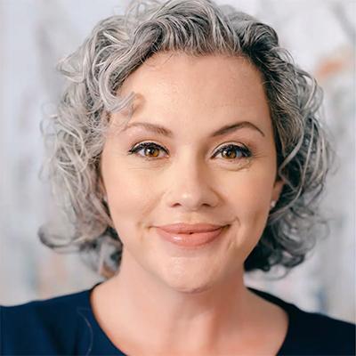 Kathryn Duffy